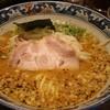 麺屋 黒船 - 料理写真: