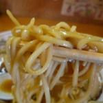 大萬 - 自家製麺:麺好きな方はぜひ一度お試しあれ!