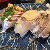 回転寿司鬼へい - 料理写真: