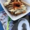 マックドゥ - 料理写真:宮崎地鶏鉄板焼き