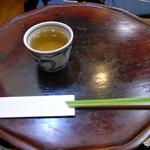 1102478 - 赤坂見附で働くワッキーの食道楽日記