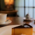 イロドリ - 料理写真:しっかりめの、プリン