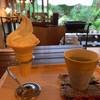 やまきたさくらカフェ - 料理写真:
