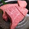 牛三郎 - 料理写真:シャトーブリアン