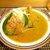ベンガルカレーファクトリー - 料理写真:リアルダッカママハリームstyle1