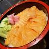 Tokyo Dining Yebisu - 料理写真: