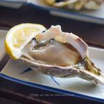 にしわき鮮魚店 - 料理写真: