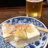 舟よし - 料理写真: