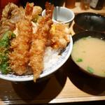 110240161 - 2019/2/28  梅の味噌汁付き  1,000円