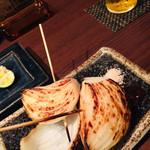 たべよし - 料理写真: