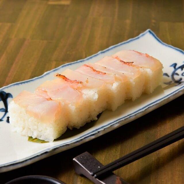 料理メニュー : 金目鯛専門居酒屋 鯛しゃぶ ぞんぶん 新宿 ...