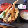 囲酒家 田子屋 - 料理写真: