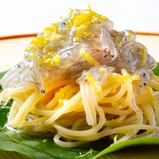 東海地方の天然魚天然キノコ天然山菜天然肉