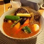 海ぞく - 料理写真: