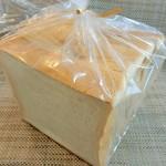 ルジャンドル - 食パン