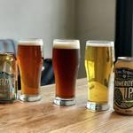 110302762 - クラフトビールたち