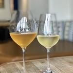110302774 - 自然派ワイン