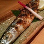 海鮮鮨市場 魚がし -