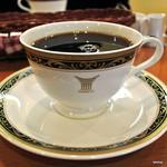 11031202 - コーヒー
