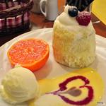 11031205 - ケーキ