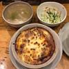 キッチン・オバサン - 料理写真: