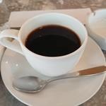 110316229 - ブレンドコーヒー