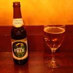 11033811 - ノンアルコールのビールもあります