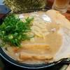 博多とんこつ 天神旗 - 料理写真:極老とんこつ@750