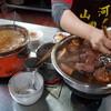 山河魯肉飯 - 料理写真: