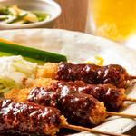 昼飲み!一番搾り生ビール(中)