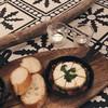 コーラル カフェ - 料理写真: