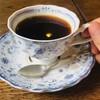 南蛮茶館 - ドリンク写真: