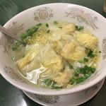 銀座きもり - 料理写真: