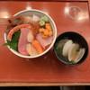 Hamazushi - 料理写真: