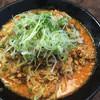 中国菜館 ファンタオ - 料理写真: