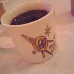 11037425 - コーヒー