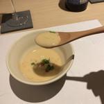 110370577 - スープ