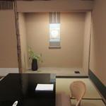 110370909 - 三階個室