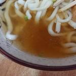 110375251 - スープ(2019.06)
