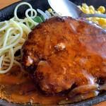 手づくり料理のお店 レストラン マツキ - 料理写真: