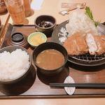 マ・メゾン - 料理写真: