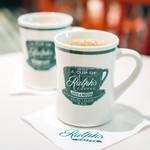 Ralph's coffee Omotesando - ラルフズドリップコーヒー