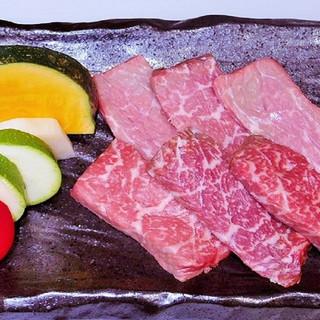 お好きなサイズでご用意◎「国産和牛・赤身ステーキ」にご注目!