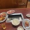 高木屋焼肉店 - 料理写真: