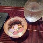 110410610 - 谷桜(1合)680円