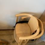 トンロー - 子供椅子