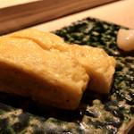 しののめ - 料理写真: