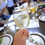 チェントアンニ - 白ワイン