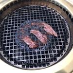 焼肉富士 - 料理写真: