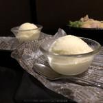 名古屋 個室居酒屋 肉屋の三國 - 料理写真: